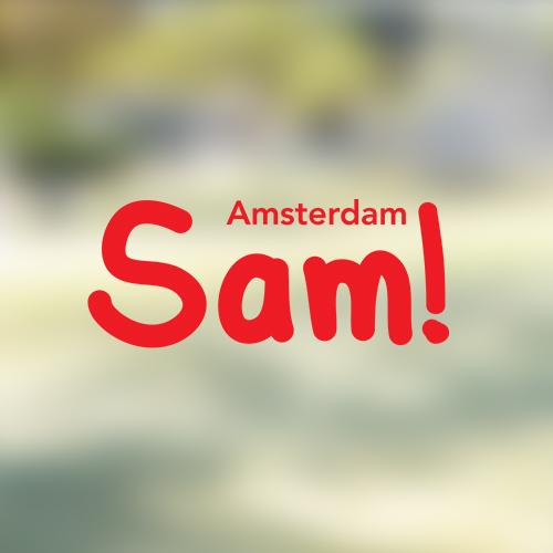 tumbnail_sam