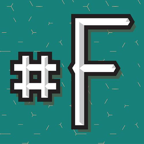 tumbnail_typografie