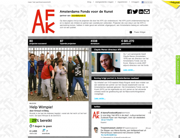 AFK_partnerpagina_voordekunst_kort
