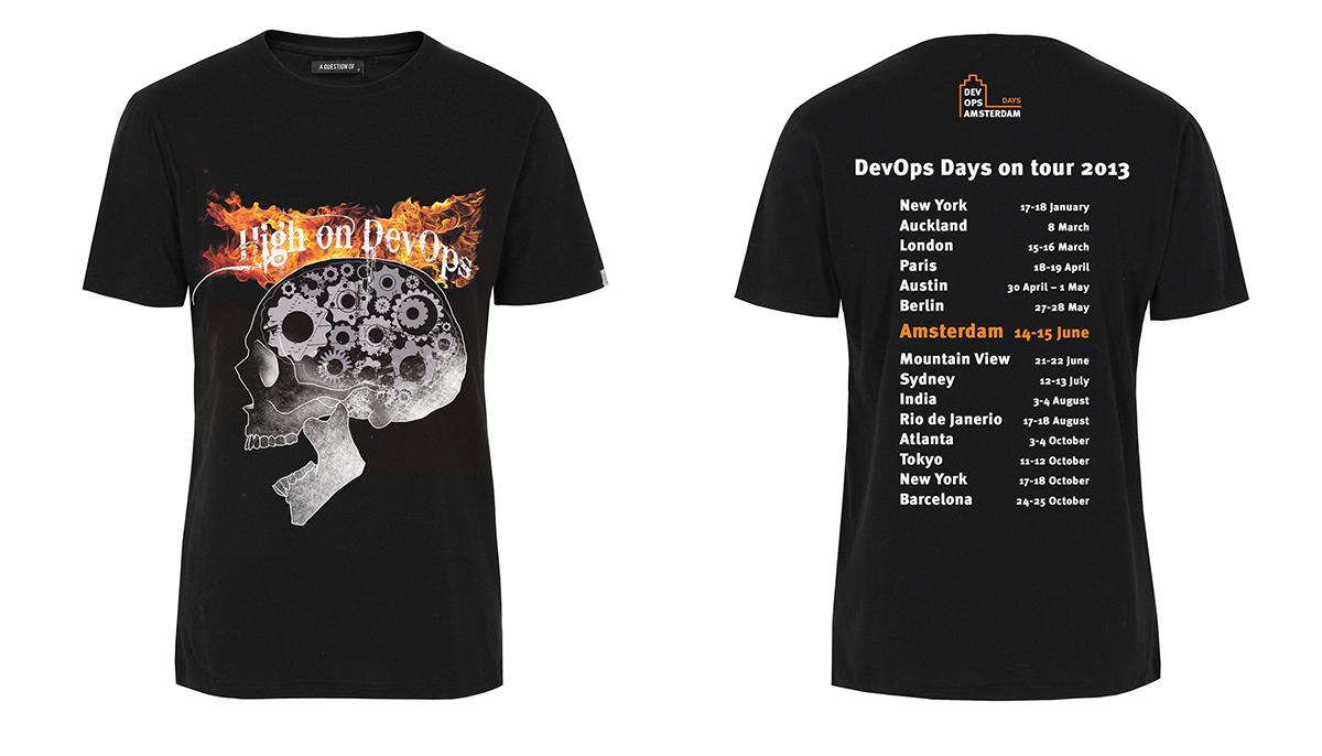 Shirts2013