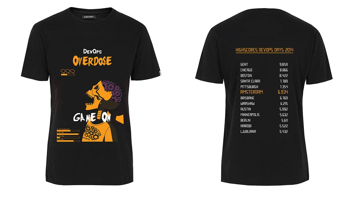 shirts2014