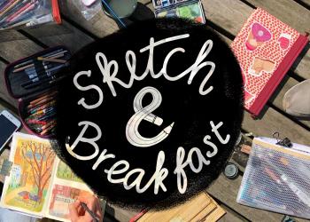 sketchbreakfast@2x